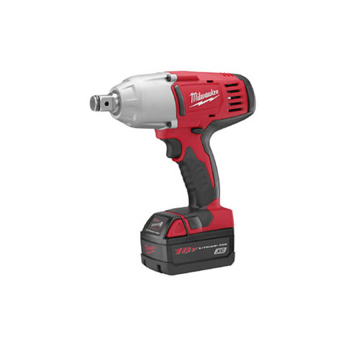 """M18 Cordless 34"""" High Torque Impact Wrench With Fricti  Ebay. Microsoft Dynamics Nav Pricing. Print Stamps On Envelope Vmware Training Cost. Humana Insurance Benefits College In Oklahoma. Compare Web Hosting Sites Classes Objective C. Visa Rental Car Insurance Ira Gold Investment. Hoa Insurance Companies Colleges In Tampa Bay. Texarkana Nursing Center Internet Tv Services. Canyon Vacation Rentals Hsa Brokerage Account"""