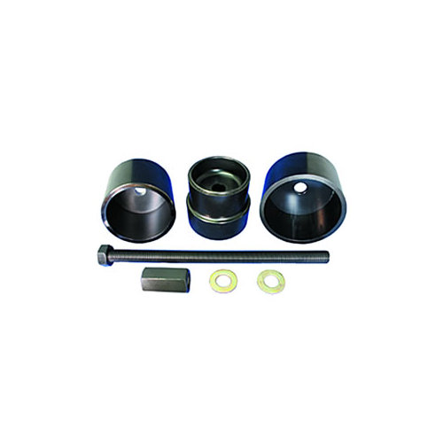 Honda/Acura Front Compliance Bushing R&R Tool SP 68100